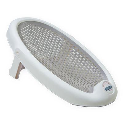 assento-para-banho-jelly-6049ok