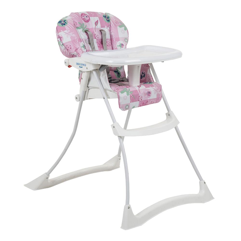 cadeira-de-alimentacao-papa-e-soneca-peixinhos-rosa