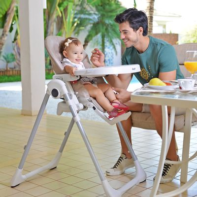cadeira-de-alimentacao-encosto-com-5-pos-producao-brasil-prima-pappa-zero-3-ice