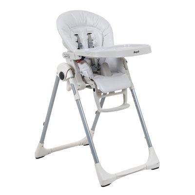 cadeira-de-alimentacao-encosto-com-5-pos-producao-brasil-prima-pappa-zero-3-branco