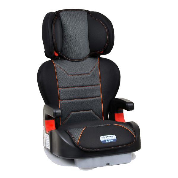 cadeira-para-auto-protege-reclinavel-2-posicoes-cyber-orange-15-a-36kg
