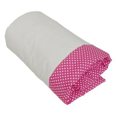 manta-para-cabana-infantil-poa-branco-e-pink