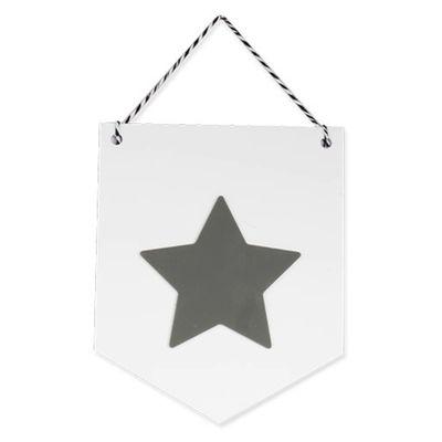 estandarte-estrela-cinza