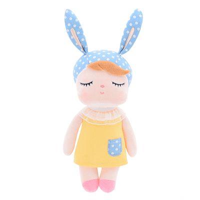 boneca-mini-metoo-angela-amarela