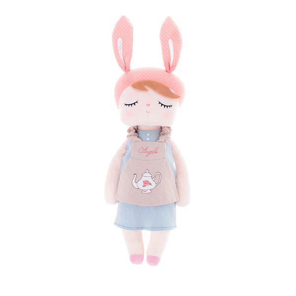 boneca-metoo-angela-doceira-retro-bunny-rosa