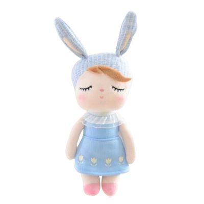 boneca-mini-metoo-angela-jardineira-azul