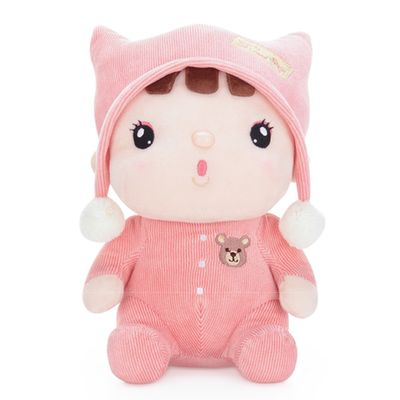 boneca-metoo-sweet-candy-bebe-rosa