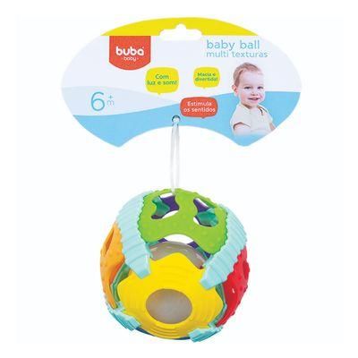baby-ball-multi-textura