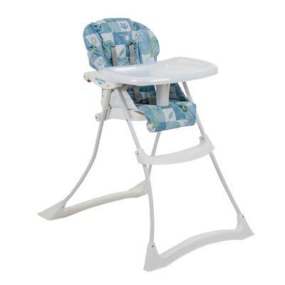 cadeira-de-alimentacao-papa-e-soneca-peixinhos-azul