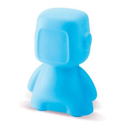 luminaria-infantil-robo-azul