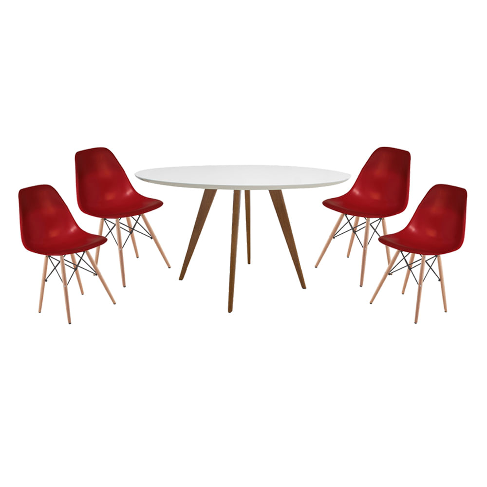 conjunto-mesa-square-redonda-branco-fosco-88cm-4-cadeiras-eiffel-bordo