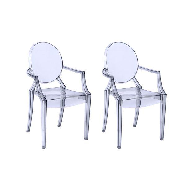 Kit-com-2-Cadeiras-Invisible-com-Braco-Transparente
