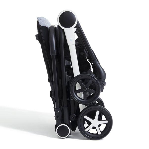 carrinho-miinimo-4-posicoes-barra-de-protecao-black-night-15kg