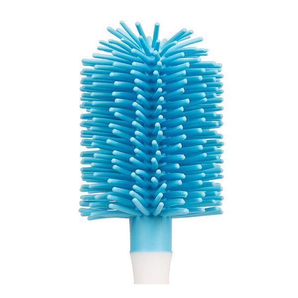Escova-para-Mamadeira-Silicone