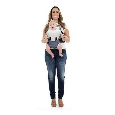 Canguru-Kababy-Confort-Line-Jeans