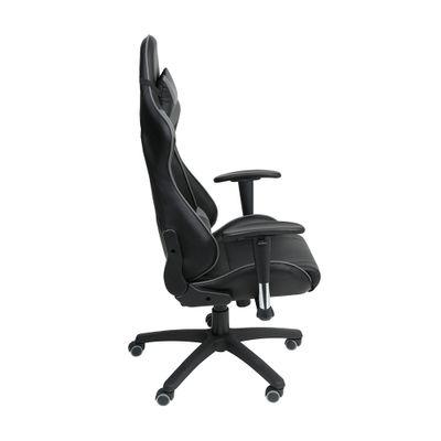cadeira-de-ecritorio-game-preta