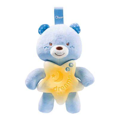 painel-de-berco-ursinho-bons-sonhos-azul