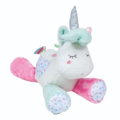 meu-unicornio-soninho