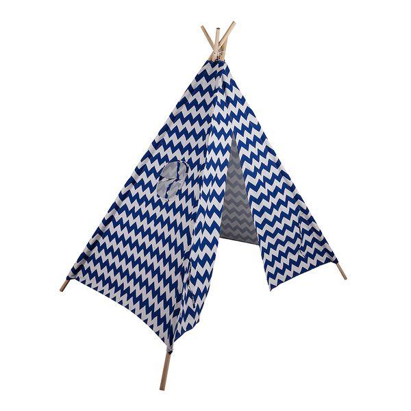 Cabana-Zig-Zag-Azul-