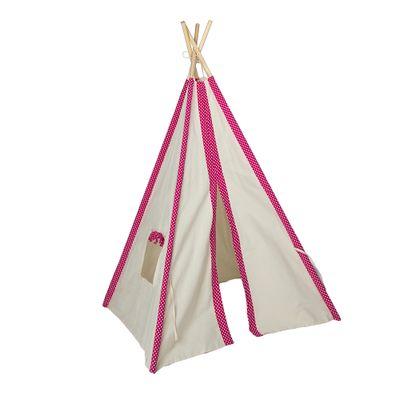 Cabana-Infantil-Poa-Branco-e-Pink---Cru