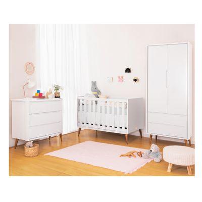 guarda-roupa-2-portas-retro-theo-branco-com-pes-em-madeira