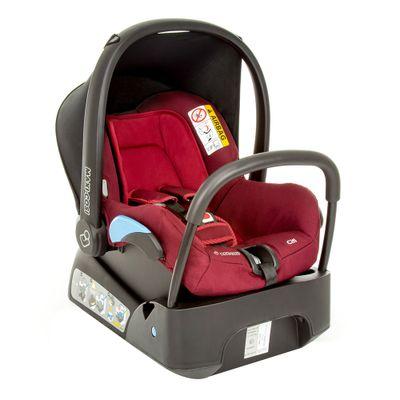 Bebe-Conforto-Citi-com-Base-Maxi-Cosi-Robin-Red-0-A-13KG