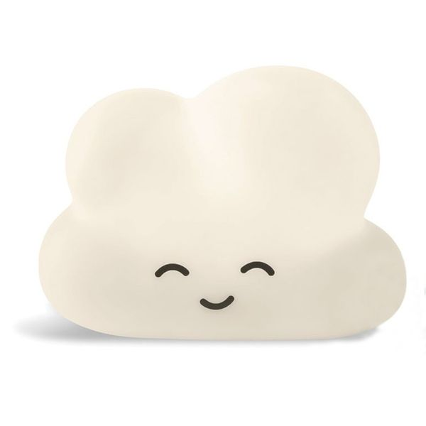 Luminaria-Infantil-Nuvem-Natural