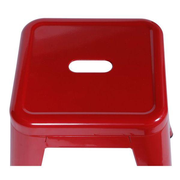 Banco-Tolix-Vermelho-415-x-415-x-44