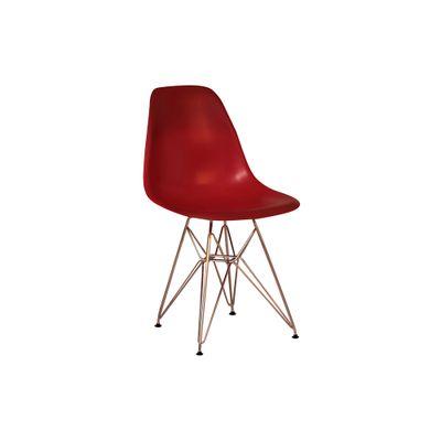 Eiffel-ABS-vermelha-base-inox2