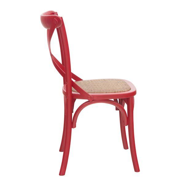 Cadeira-Kat-Pintura-Rustica-Vermelha-Nova-Versao---Or-1150