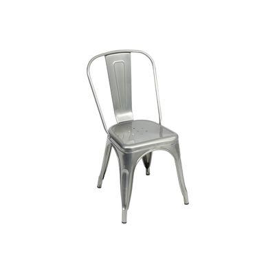 Cadeira-Tolix-Prata-Nova-Versao----Or-1117