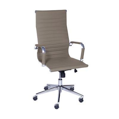Cadeira-Madrid-Cromada-Alta-Fendi---Or-3301-Alta