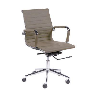 Cadeira-Madrid-Cromada-Fendi---Or-3301-Baixa