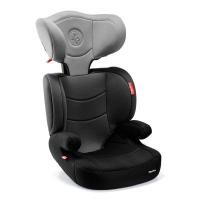 Cadeira-para-auto-HighBack-Fix-Cinza---Cinto-do-Carro-e-Isofix--15-A-36Kg-