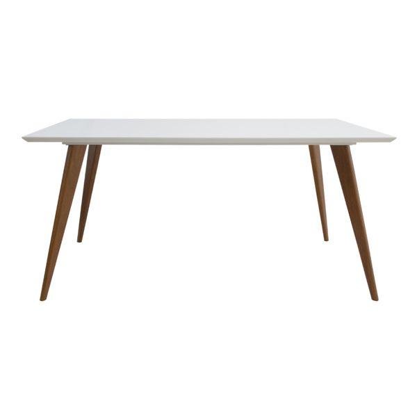 Conjunto-Mesa-Square-Retangular-Tampo-Branco-Fosco-135cm-com-4-Cadeiras-Gruvyer-Fendi