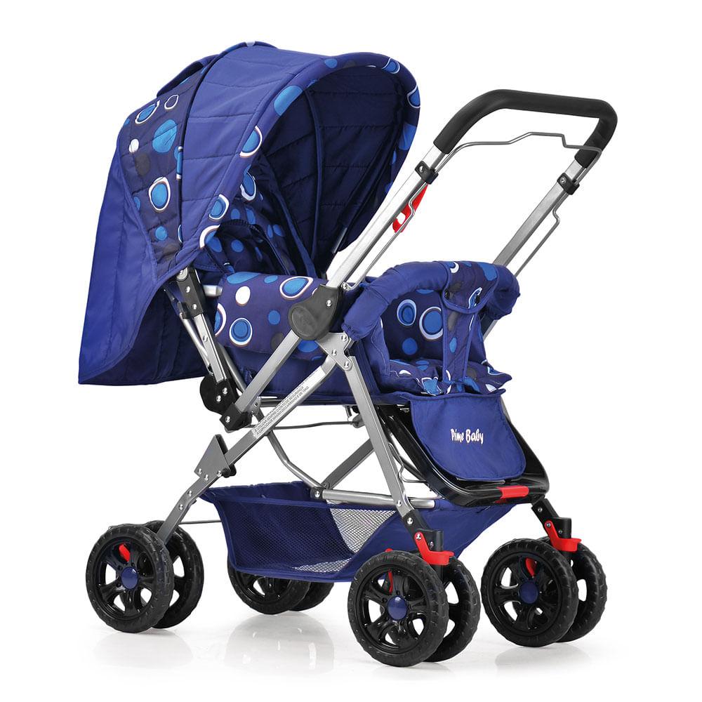 Carrinho-Berco-Rover-Azul-com-alca-reversivel---15kg-