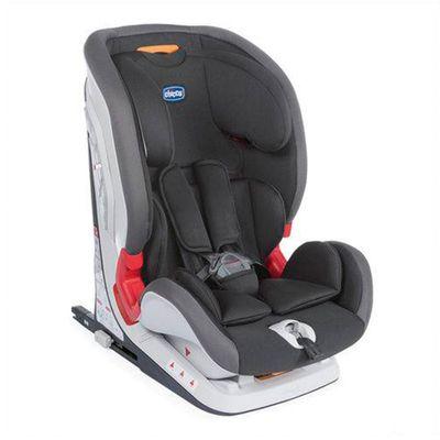 Cadeira-para-auto-Youniverse-Jet-Black---Cinto-do-Carro-e-Isofix--9-A-36kg-