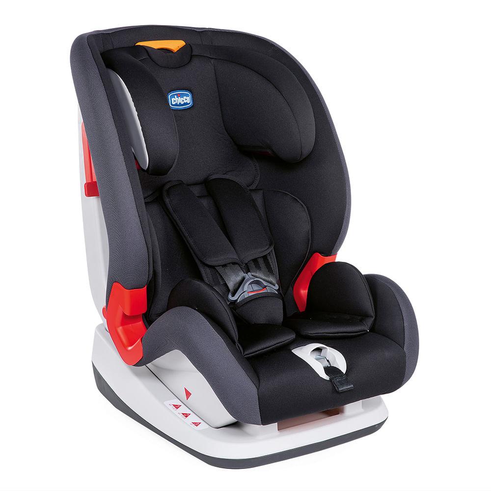 Cadeira-para-auto-Youniverse-Jet-Black---Cinto-do-Carro--9-A-36kg-
