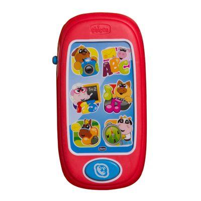 Smartphone-Animal-Bilingue-7853