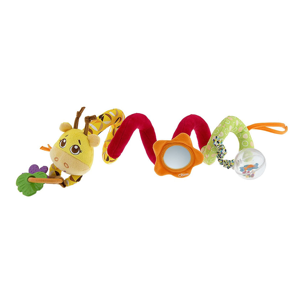 Brinquedo-de-Carrinho-Girafa-720100