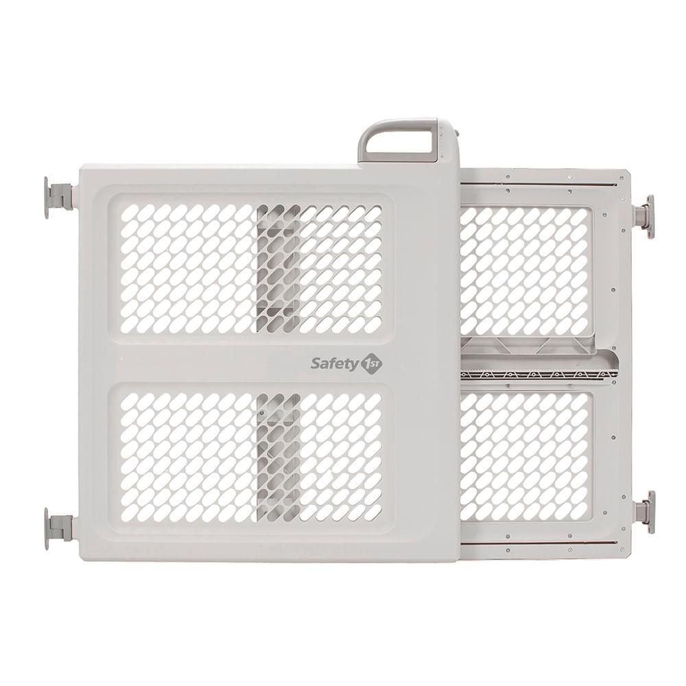 Grade-de-Seguranca-2-em-1-Bound-Dual-Mode-White--IMP01419----Safety-1st