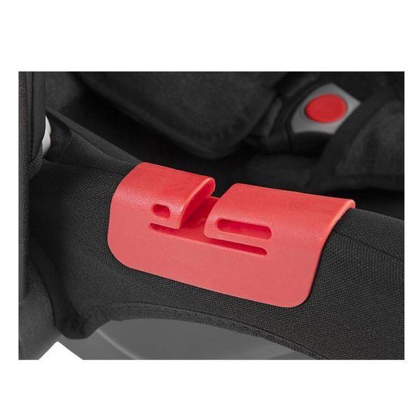 Travel-System-Primus-K-4-Posicoes-New-Denim---SEM-BASE--15-kg