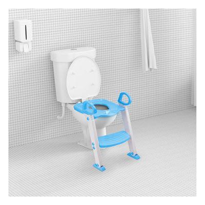 Redutor-de-Assento-com-Escadinha-Rosa-22005R