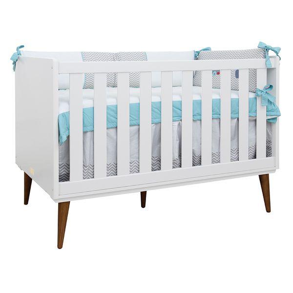 Quarto-Infantil-Theo-Branco-Com-Poltrona-Capri