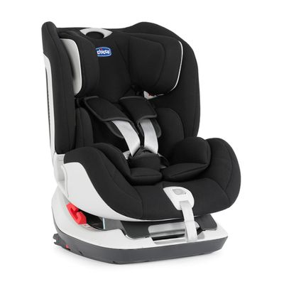 Cadeira-para-auto-SeaCadeira-para-auto-Seat-Up-3-posicoes-Jet-Black