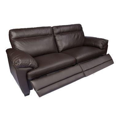Sofa-Drops-180m-Com-2-Mecanismos-Eletricos-Artigo-Belfast--couro-natural--