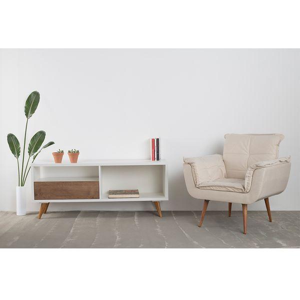Rack-Square-Branco-Com-Gaveta-Solanum-135cm