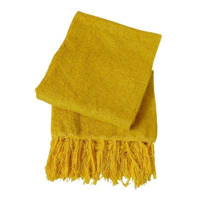 Xale-Fluence-Artesanal-Amarelo