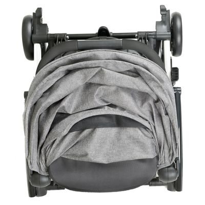 Carro-Aluminio-UP-Multi-Posicoes-Cinza--0-a-15kg