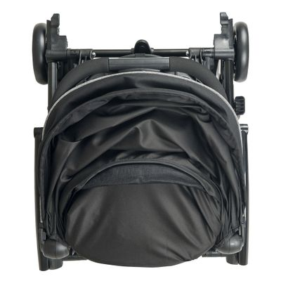 Carro-Aluminio-UP-Multi-Posicoes-Black--0-a-15kg